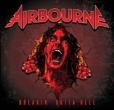 airborne-breakingouttahell-1