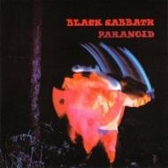 Black_Sabbath_-_Paranoid