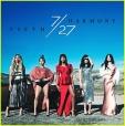 fifth-harmony-announce-new-album-727