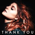 Meghan-Trainor-Thank-You-album-cover