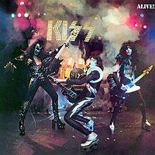 220px-Kiss_alive_album_cover