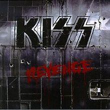 220px-Kiss_revenge_cover