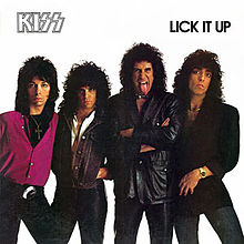 220px-Lick_it_up_cover
