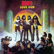220px-Love_gun_cover