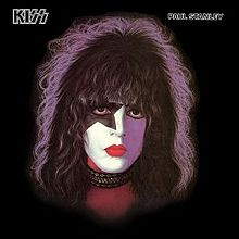 220px-Paul_Stanley_(album)_cover