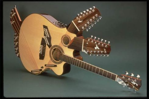 200808_guitartech_1