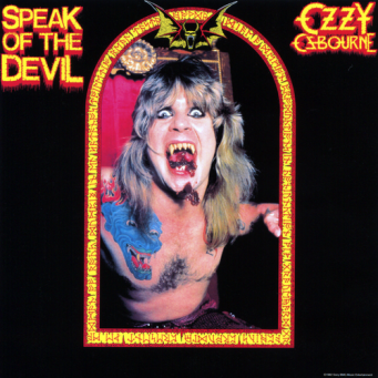 capa-speak-of-the-devil-ozzy