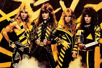 stryper-1986