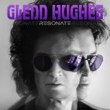 glennhughesresonate500
