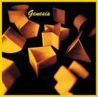 220px-genesis83