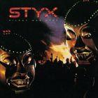 220px-styx_-_kilroy_was_here