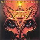 220px-triumph_never_surrender