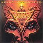 220px-triumph_never_surrender