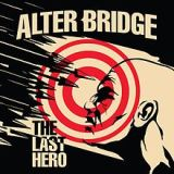 alter_bridge_-_the_last_hero_album_cover-1