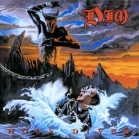 dio-holy-diver