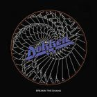 dokken_-_1981_-_breakin_the_chains_original