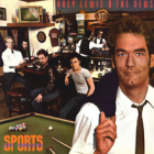 huey_lewis_and_the_news_-_sports