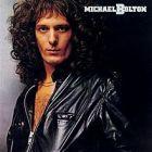 michael-bolton-album-cover-1983