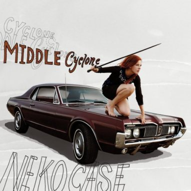 middle_cyclone_album_cover