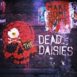 setwidth280-make-some-noise-the-dead-daisies-300x300