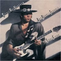 stevie-ray-vaughan-legacy-recordings