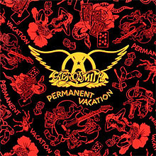 220px-aerosmith_-_permanent_vacation