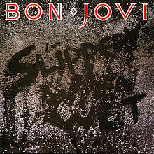 220px-bon_jovi_slippery_when_wet