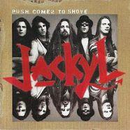 220px-jackyl_push_comes_to_shove