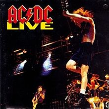 acdclive_acdcalbum