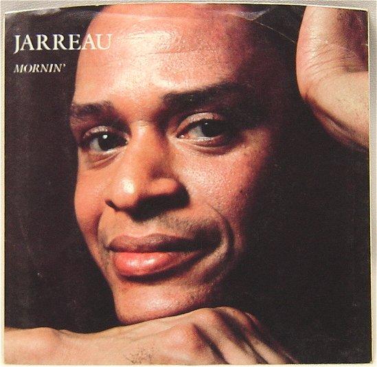 jarreau2