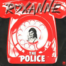 Roxanne_-_The_Police_(Original_UK_Release)