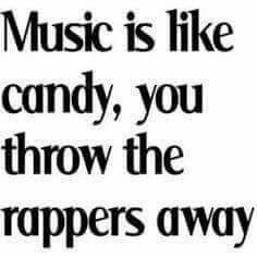1655468be679f31920e4df0aceee18f3--music-humor-music-quotes