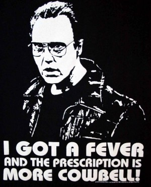 658839400-Christopher-Walken-More-Cowbell