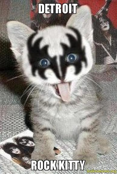 detroit-rock-kitty