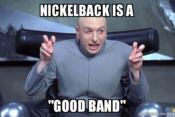 nickelback-is-a