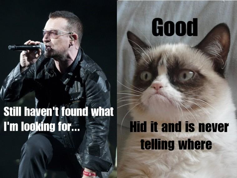 Funny Internet Meme Songs : The funniest eminem memes and jokes on the internet
