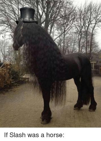 ア-ㄊ沦矢-if-slash-was-a-horse-8403703