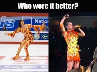 Katy-Perry-Memes4