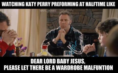 katy-perry-wardrome-malfunction