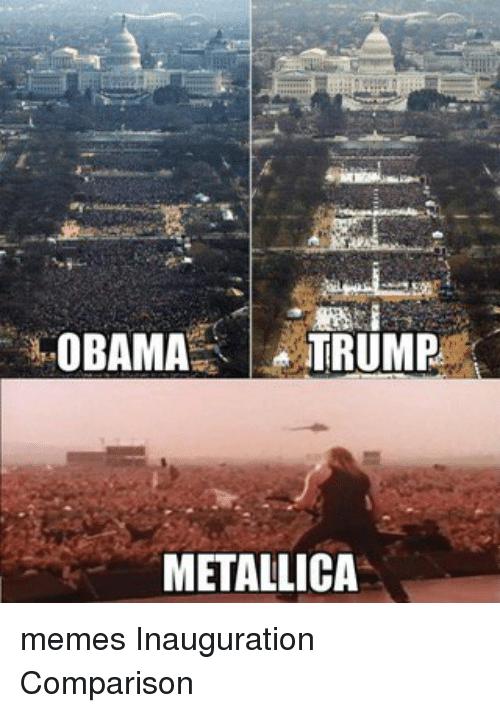obama-a-trump-metallica-memes-inauguration-comparison-12870655