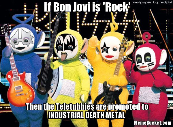 real-rock-If-Bon-Jovi-is-Rock-794