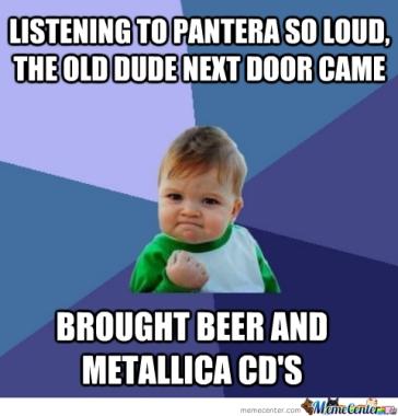 who-amp-039-s-better-90-amp-039-s-kids-metallica-or-pantera_o_2160145