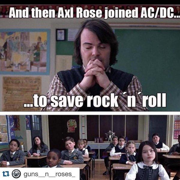 ch6v0fbu4aa89dx?w=404&h=404 tuesday's memes guns 'n roses 2loud2oldmusic