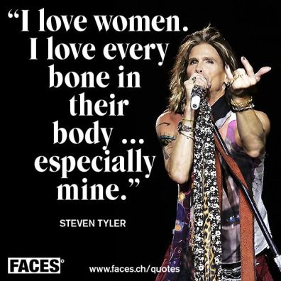 f6252c7dc9d8004e6886cadbacfcaca1--celebrity-quotes-tyler-aerosmith