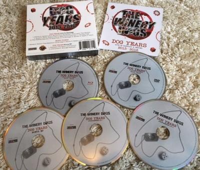 CD /DVD /Blu-ray/ LP achats - Page 4 Img_0242-e1501933883170
