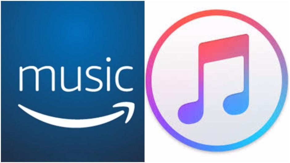 30df0433f1817e Amazon Prime Music – 2loud2oldmusic