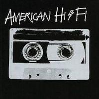 220px-Americanhifi