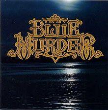 220px-BlueMurderalbum