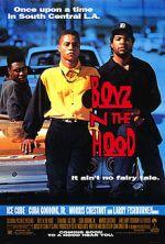 220px-Boyz_n_the_hood_poster