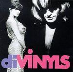 220px-DivinylsAlbumcover